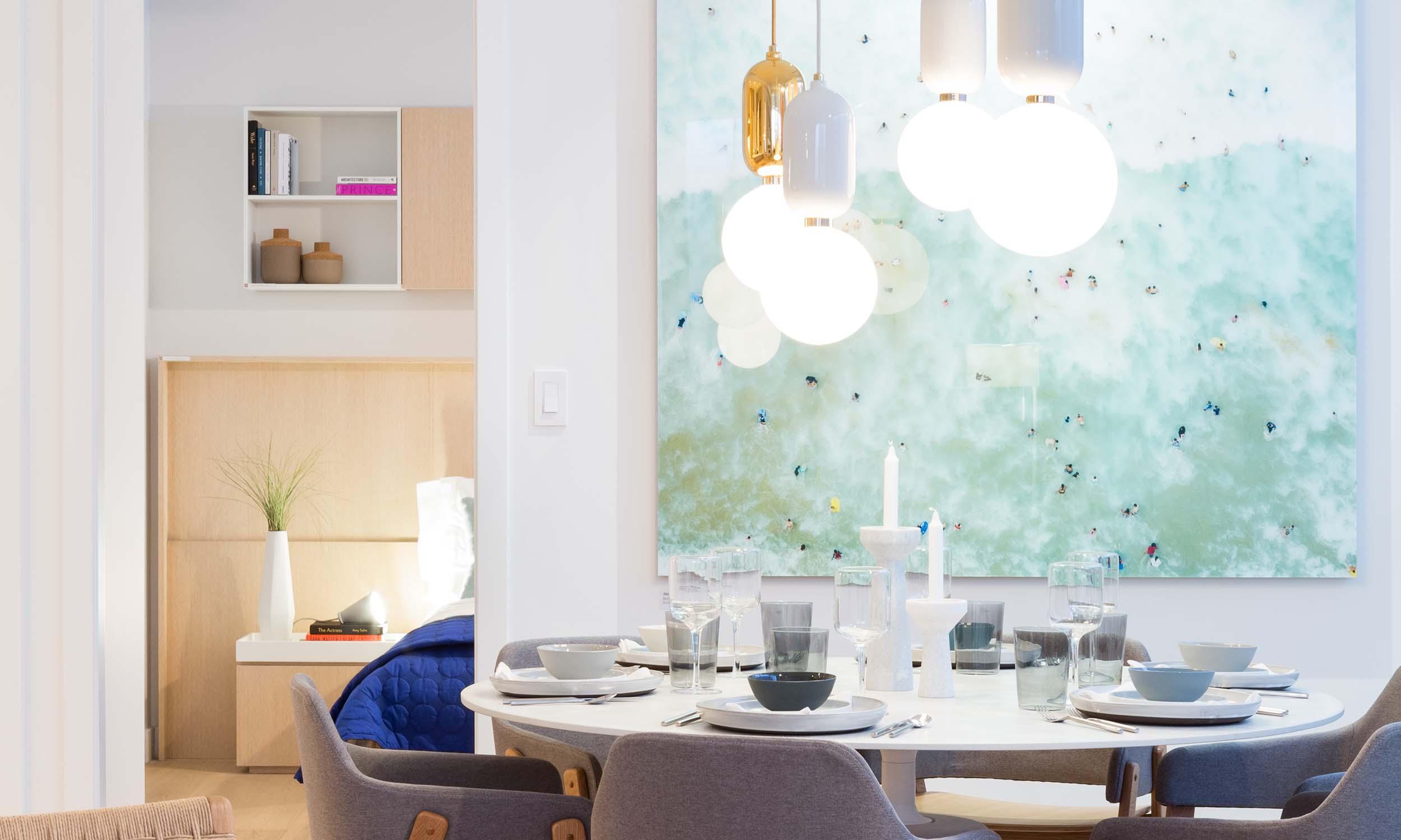 interior_0000_kitchen