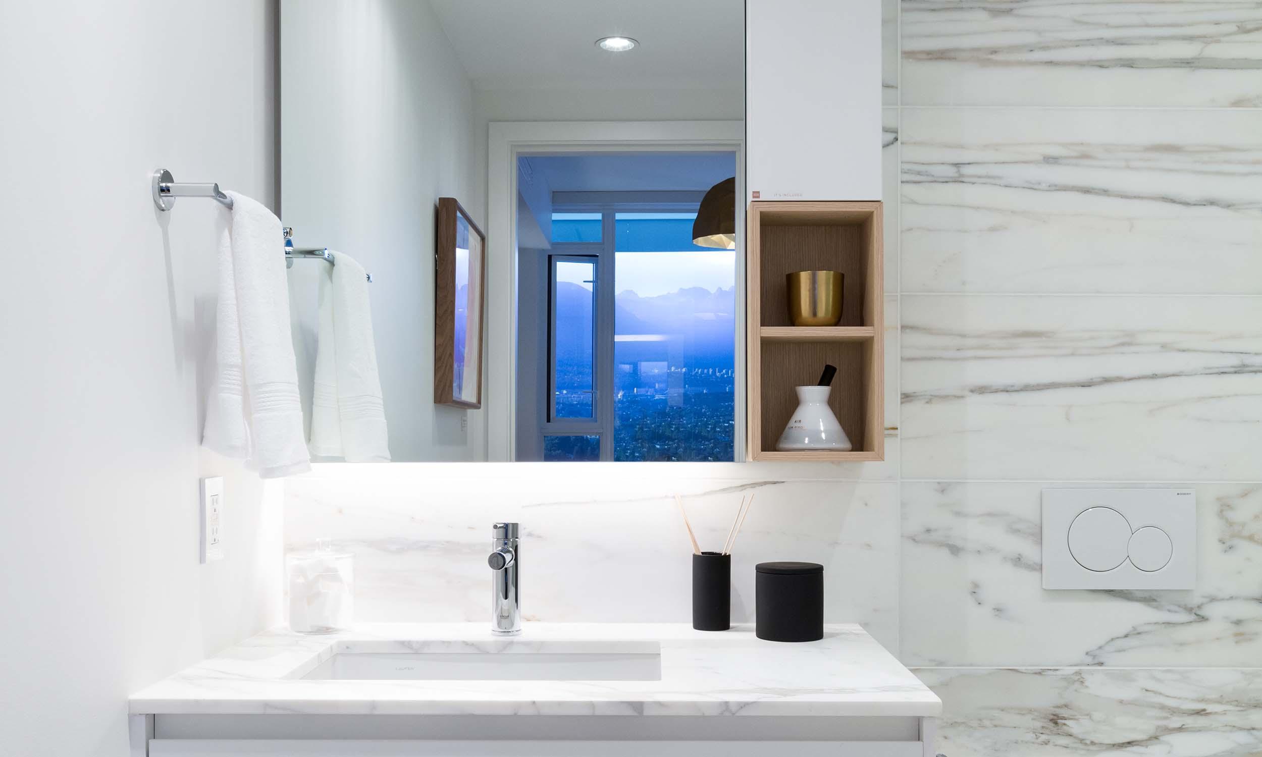 interior_0001_bath-1