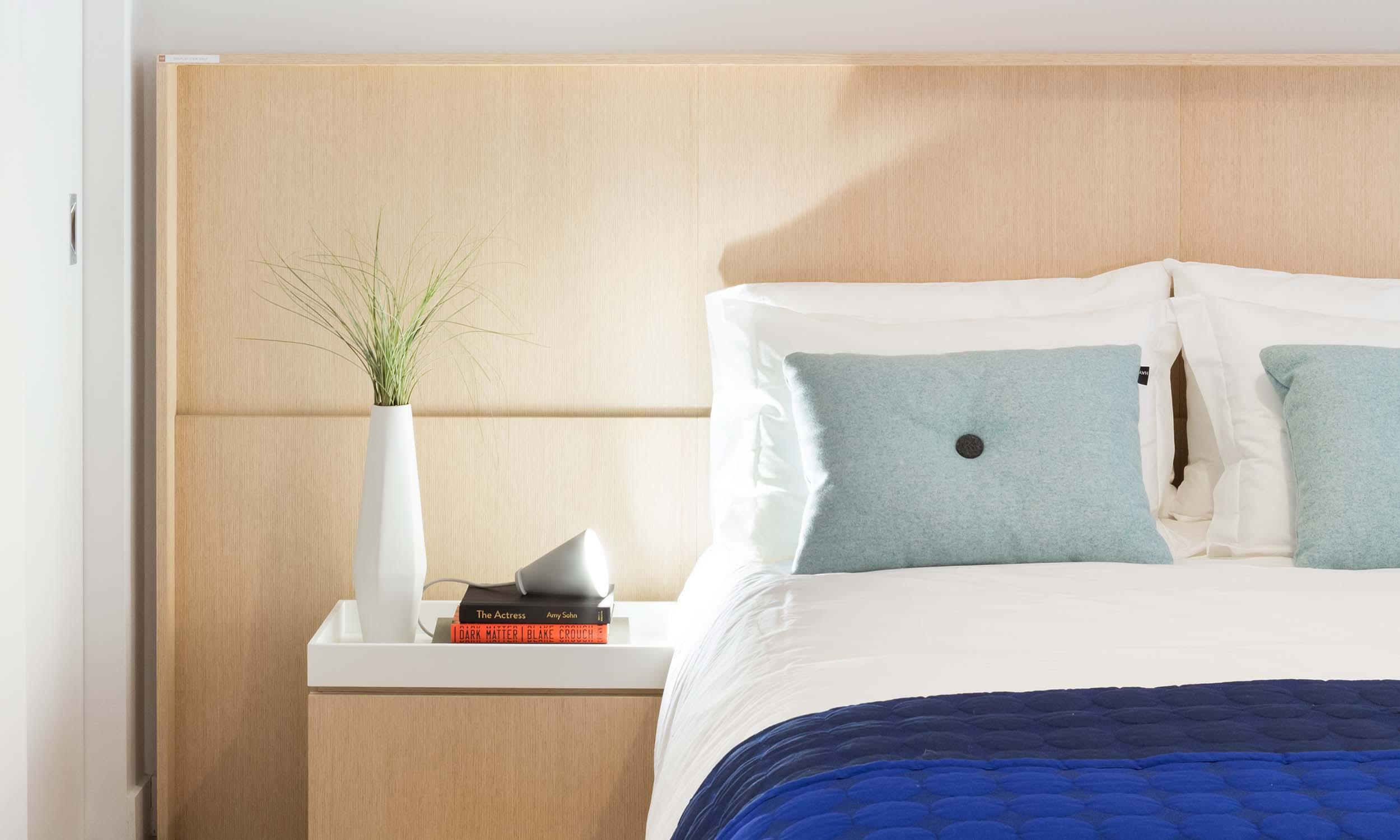 interior_0003_bed-2