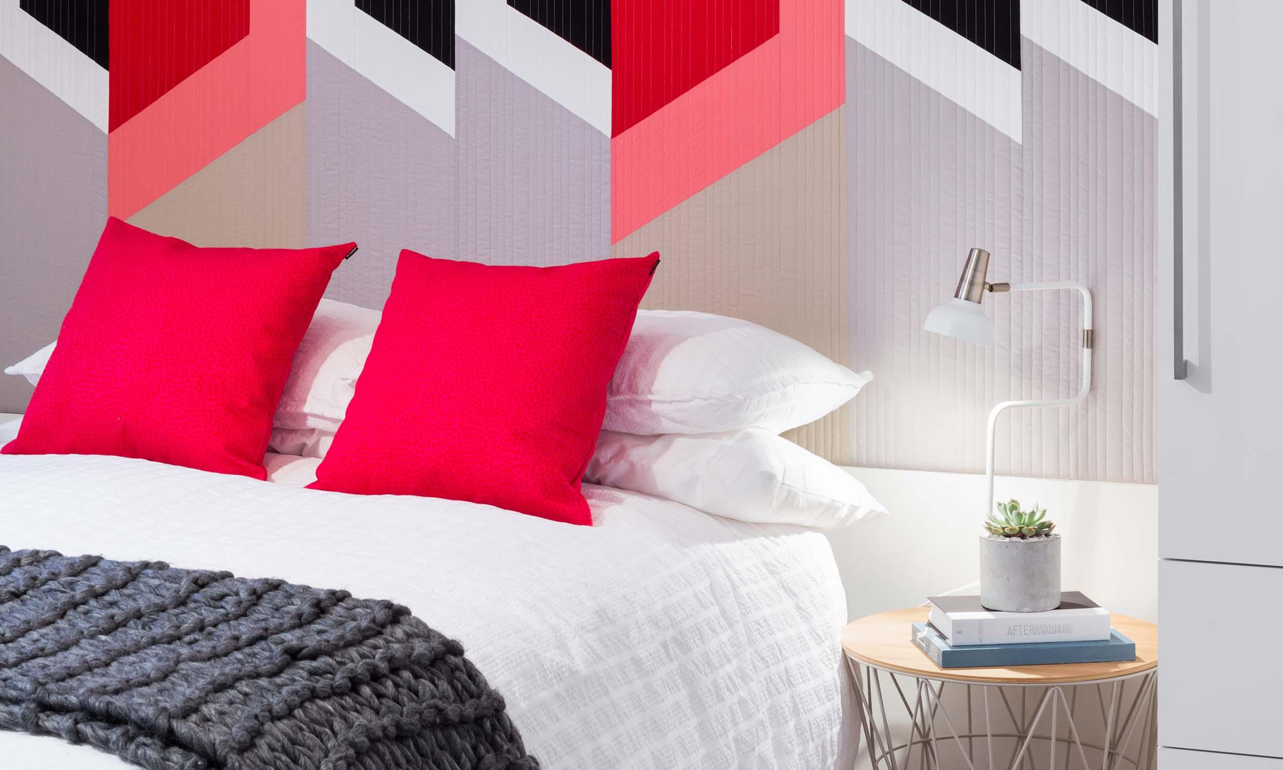 interior_0004_bed-1